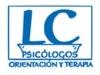 LC Psicólogos Foto 1